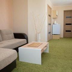 Гостиница СМОЛЕНСКОТЕЛЬ 3* Стандартный номер с 2 отдельными кроватями фото 4