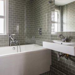 Отель onefinestay - Bayswater private homes II ванная