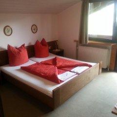 Отель Landhaus Tirol Gröbming-Mitterberg комната для гостей фото 4
