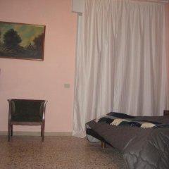 Отель Poggio del Sole Улучшенный номер фото 5