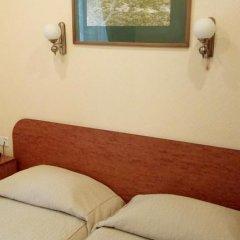 Отель Меблированные комнаты Ринальди Премьер 3* Стандартный номер фото 18