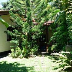 Отель Sakun Villa фото 2
