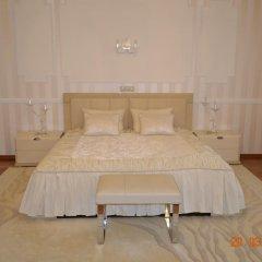Гостиница Дубрава Плюс в Оренбурге отзывы, цены и фото номеров - забронировать гостиницу Дубрава Плюс онлайн Оренбург комната для гостей фото 3