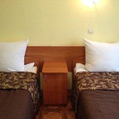 Гостиница Воздушная Гавань комната для гостей фото 2