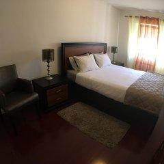 Апартаменты Mary Apartments Lisbon Апартаменты разные типы кроватей фото 36