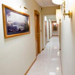 Amadeus Hotel 3* Стандартный номер с различными типами кроватей фото 3