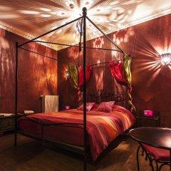 Hotel Riad 3* Стандартный номер