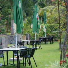 Kiriri Garden Hotel детские мероприятия