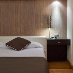 Hotel Cosimo de Medici 3* Номер категории Эконом с различными типами кроватей фото 4