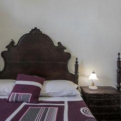Отель Veneza комната для гостей фото 5
