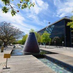 Отель Expo Marina Lis Португалия, Лиссабон - отзывы, цены и фото номеров - забронировать отель Expo Marina Lis онлайн бассейн