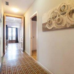 Апартаменты Rent Top Apartments Rambla Catalunya Барселона интерьер отеля фото 3
