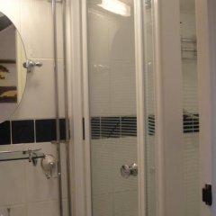 Отель The Sycamore Guest House 4* Стандартный номер с различными типами кроватей фото 30