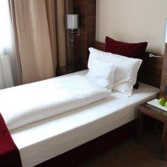 Fleming's Selection Hotel Wien-City 4* Улучшенный номер с 2 отдельными кроватями