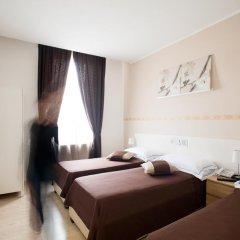 Hotel Indipendenza спа