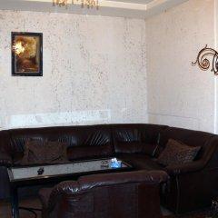Отель Jasmin Hotel Armenia Yerevan Армения, Ереван - отзывы, цены и фото номеров - забронировать отель Jasmin Hotel Armenia Yerevan онлайн интерьер отеля фото 3
