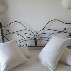 Hotel Alexandra комната для гостей фото 5
