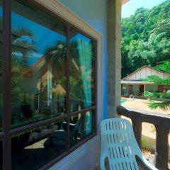 Отель Rim Khao Resort 3* Апартаменты фото 6