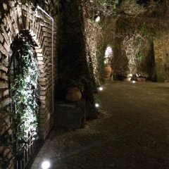 Отель Princess B&B Frascati Италия, Гроттаферрата - отзывы, цены и фото номеров - забронировать отель Princess B&B Frascati онлайн