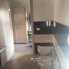 Отель Ai colli Италия, Региональный парк Colli Euganei - отзывы, цены и фото номеров - забронировать отель Ai colli онлайн в номере фото 2