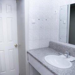 Гостиница Potter Globus Кровать в общем номере с двухъярусной кроватью фото 12