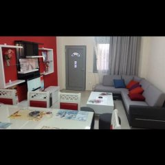 Отель Sunset House Албания, Саранда - отзывы, цены и фото номеров - забронировать отель Sunset House онлайн развлечения
