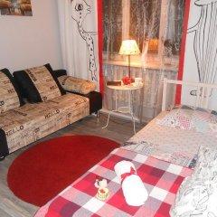 Гостиница Hostel Muraveynik в Таганроге отзывы, цены и фото номеров - забронировать гостиницу Hostel Muraveynik онлайн Таганрог детские мероприятия
