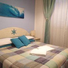 Отель Cicerone Guest House 3* Стандартный номер с двуспальной кроватью