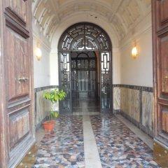 Отель La Suite di Domus Laurae Италия, Рим - отзывы, цены и фото номеров - забронировать отель La Suite di Domus Laurae онлайн интерьер отеля фото 3