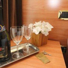 Hotel Principe Eugenio в номере фото 2