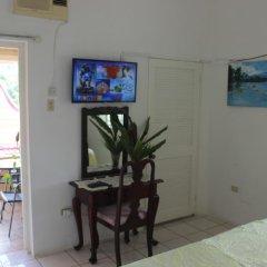 Отель Rio Vista Resort 2* Стандартный номер с различными типами кроватей фото 14
