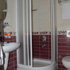 Havana Hotel 4* Стандартный номер с различными типами кроватей фото 3
