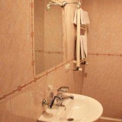 Argavand Hotel & Restaurant Complex Стандартный номер с различными типами кроватей фото 8