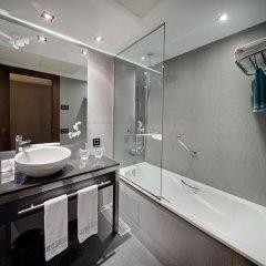 Hotel Barcelona Colonial 4* Стандартный номер с различными типами кроватей фото 27