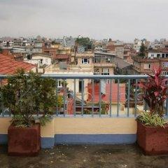 Отель Amar Hotel Непал, Катманду - отзывы, цены и фото номеров - забронировать отель Amar Hotel онлайн фото 9