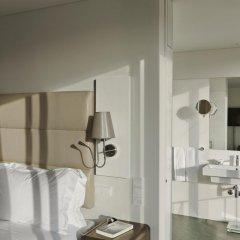 Отель Bom Sucesso Design Resort Leisure & Golf 5* Вилла фото 11