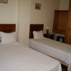 Hotel Costa Linda 2* Стандартный номер фото 8