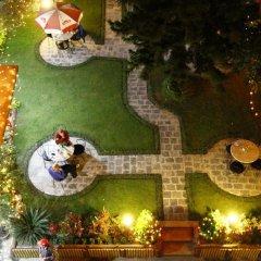 Отель Blue Horizon Непал, Катманду - отзывы, цены и фото номеров - забронировать отель Blue Horizon онлайн фото 8