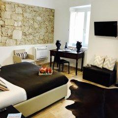 Отель I Santi Coronati Италия, Сиракуза - отзывы, цены и фото номеров - забронировать отель I Santi Coronati онлайн спа
