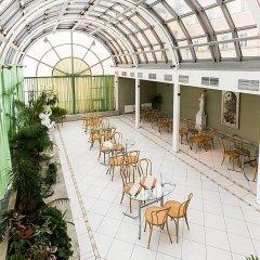 Гостиница Усадьба Державина фото 9
