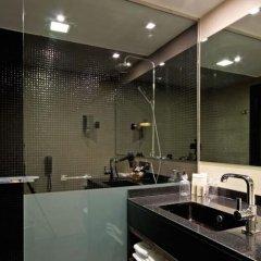 Отель Melia Sol Y Nieve ванная фото 2