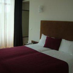 Hotel Quinta da Cruz & SPA комната для гостей