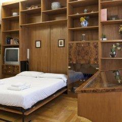 Отель Rentopolis Duomo Апартаменты фото 17