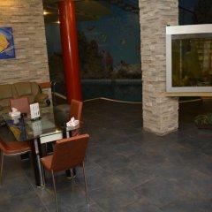 Бутик-отель Regence Полулюкс разные типы кроватей фото 2