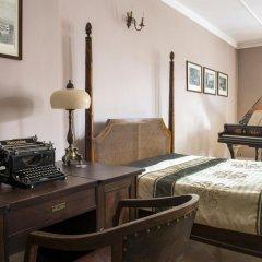 Отель PixelHome Kamienica Pisarzy комната для гостей фото 2