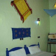 Отель Merzouga Camp Марокко, Мерзуга - отзывы, цены и фото номеров - забронировать отель Merzouga Camp онлайн комната для гостей фото 3