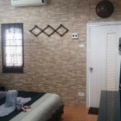 Отель Koh Tao Studio 1 Таиланд, Остров Тау - отзывы, цены и фото номеров - забронировать отель Koh Tao Studio 1 онлайн комната для гостей фото 4