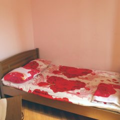 Manand Hotel Ереван комната для гостей фото 2