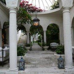 Отель The Palms Turks and Caicos фото 6