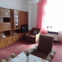 Отель Apartmán Hany комната для гостей фото 5